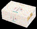 EC専用商品 人気のアソートBOXに雑炊が登場 『〜和風だし仕立て〜 五種の玄米雑炊 糸寒天入り15食』を発売