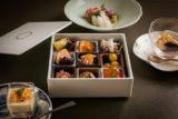 GINZA豉KUKI 短時間で発酵と熟成を楽しめる新ディナーメニューが登場!