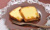 味噌・こうじをおいしく健康に楽しむ  MISOJI<br>味噌の香りとほのかな塩味が栗の甘さを引き立てる「栗のパウンドケーキ」