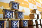 ひかり味噌 期間限定 特別価格での味噌販売を開催 <br>~ 地元・長野県の皆さまへ 感謝の気持ちをかたちに ~