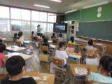 味噌の魅力を子どもたちへ伝える<br>食育授業をオンラインで2校同時開催