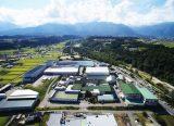 地元・長野県の皆さまへの感謝をかたちに<br>~ 期間限定 特別味噌販売を実施~