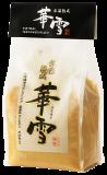 業界初!氷温熟成法による味噌を新発売<br>~ 冷蔵熟成の味噌と比べて、うま味・甘味が13.7%も増加 ~