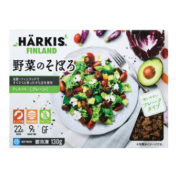 HÄRKIS®FINLAND 野菜のそぼろ プレーン