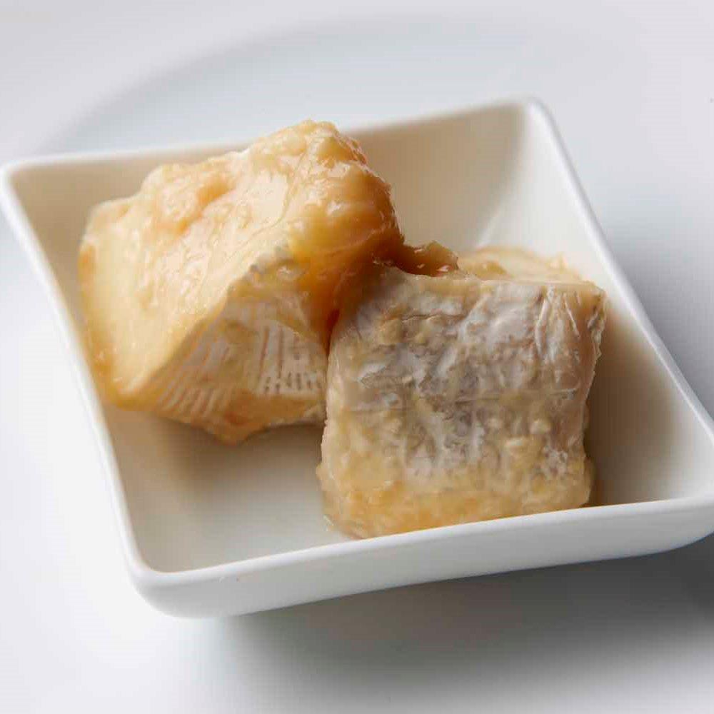 味噌漬けカマンベールチーズ