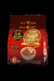 ~中国大手食品メーカーとダブルブランド~ <br>スープ春雨を中国全土で販売開始