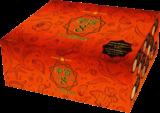 Twitter 「辛くて旨いスープにチャレンジ」キャンペーン 開催!<br>『辛旨バラエティ8種のスープ春雨 40食』をプレゼント